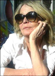 Sue Brelade